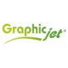 Graphic Jet