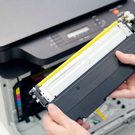 Презареждане на тонер касета MLT-D2082L