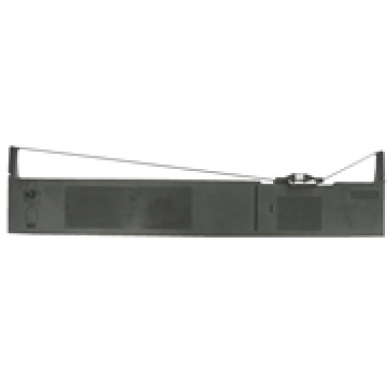 Лента за Epson LQ 2070, FX 2170/2180 (40m)
