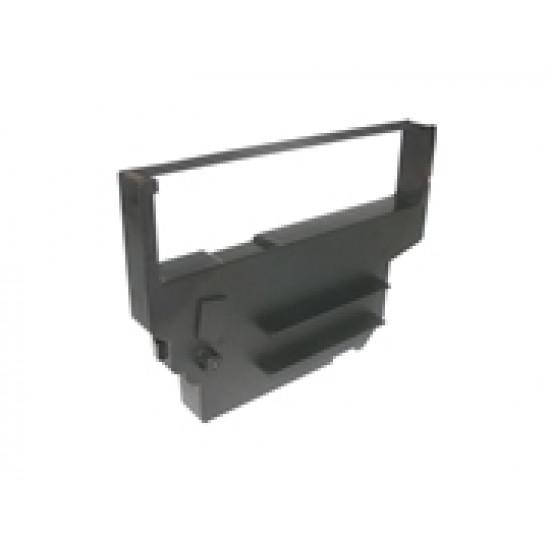 Лента за NCR 5685 (черна)