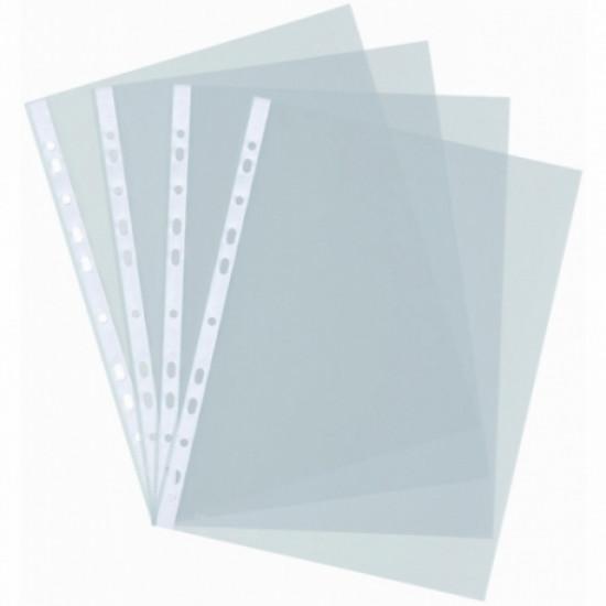 Джоб А4 кристал с перфорация 75 микрона