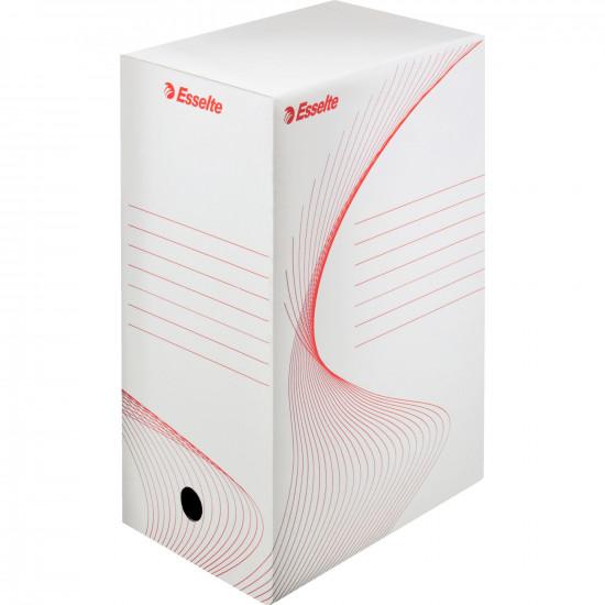 Архивна кутия 150 мм Esselte