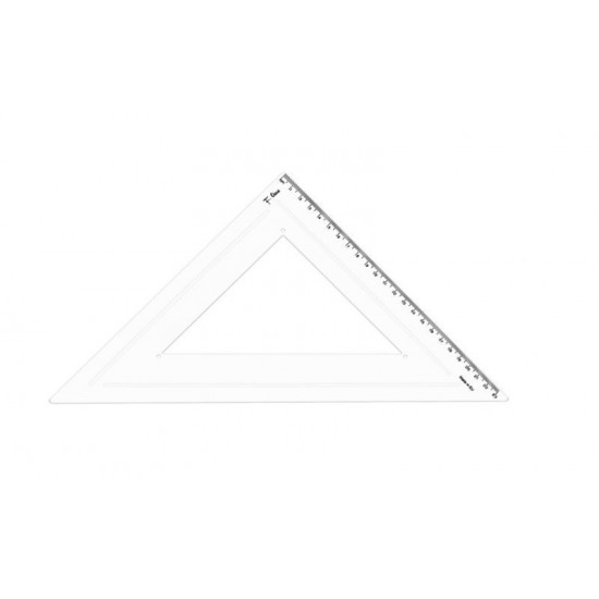 Триъгълник 45/340 Филипов