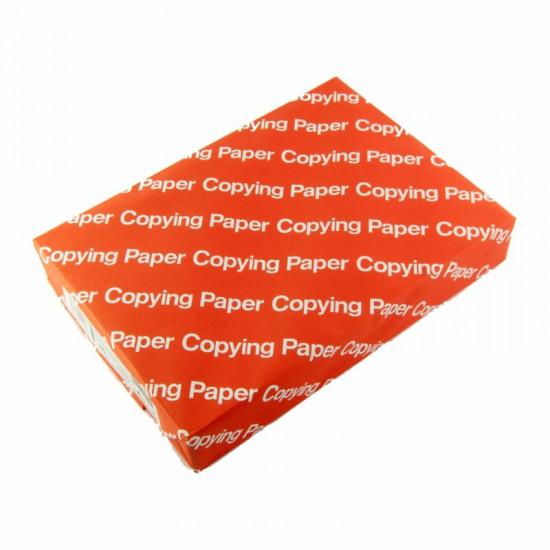 Копирна хартия Red Copying Paper A4
