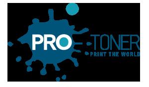 PRO-TONER.BG - Презареждане и производство на тонер касети за принтери, копирни машини и мултифункционални устройства.