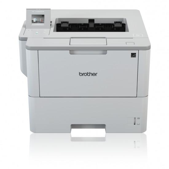 Brother HL-L6300DW Laser Printer