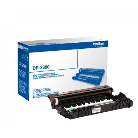 Brother DR-2300 Drum unit