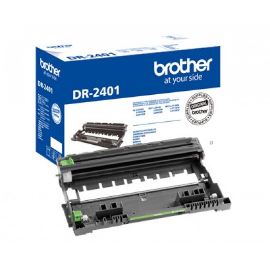 Brother DR-2401 Drum Unit