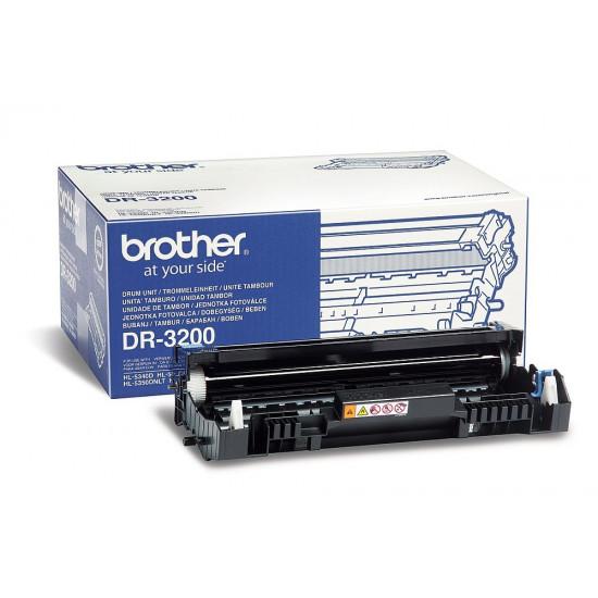 Brother DR-3200 Drum unit