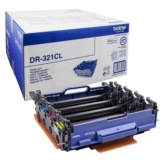 Brother DR-321CL Drum unit