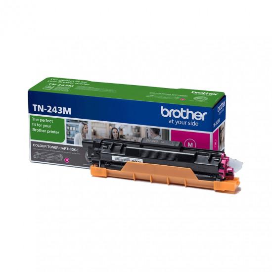 Brother TN-243M Toner Cartridge