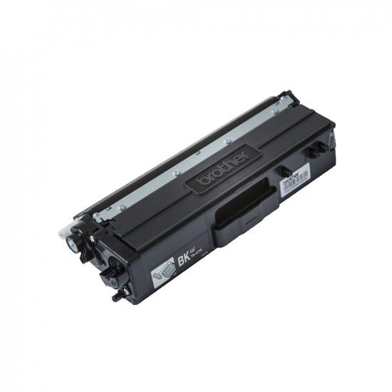 Brother TN-421BK Toner Cartridge