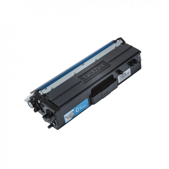 Brother TN-421C Toner Cartridge