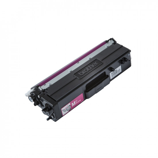 Brother TN-421M Toner Cartridge