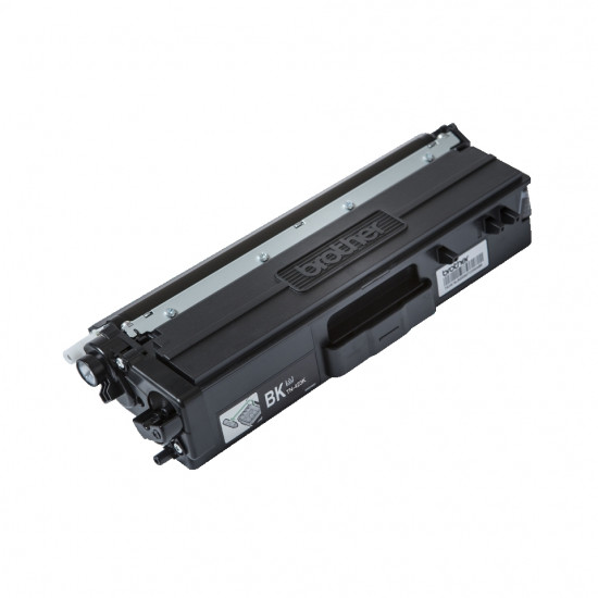 Brother TN-423BK Toner Cartridge
