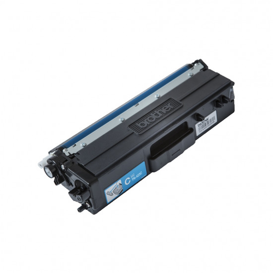 Brother TN-423C Toner Cartridge