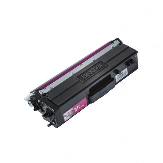 Brother TN-423M Toner Cartridge