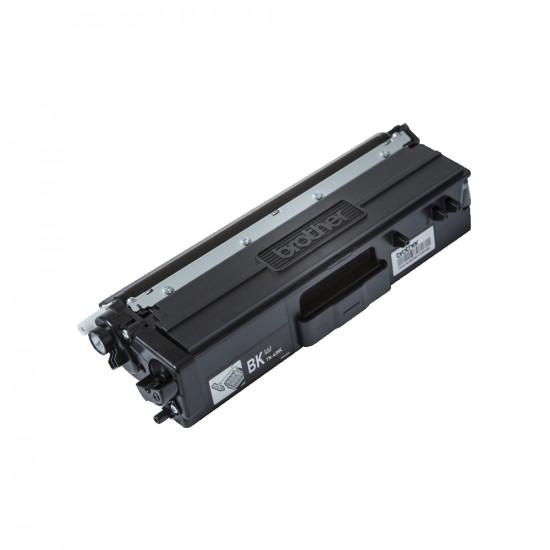 Brother TN-426BK Toner Cartridge