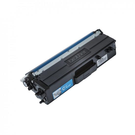 Brother TN-426C Toner Cartridge