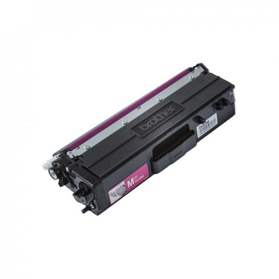 Brother TN-426M Toner Cartridge
