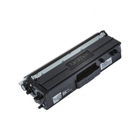 Brother TN-910BK Toner Cartridge