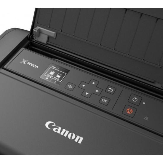 Canon PIXMA TR150