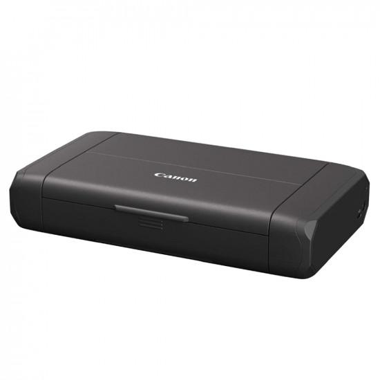 Термосублимационен принтер Canon PIXMA TR150 with battery
