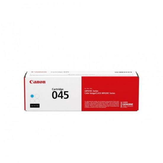 Canon CRG-045 C