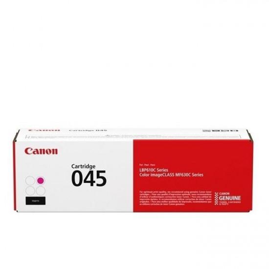Canon CRG-045 M