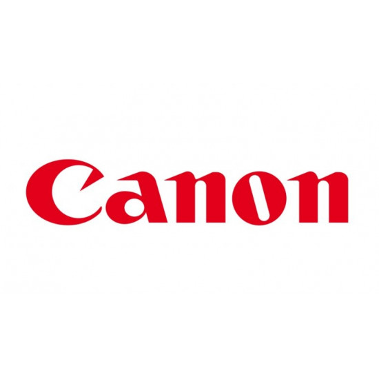 Canon CRG-045H C