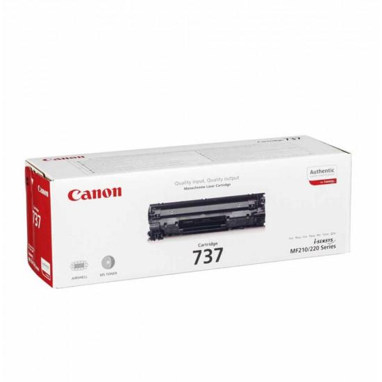 Canon CRG-737
