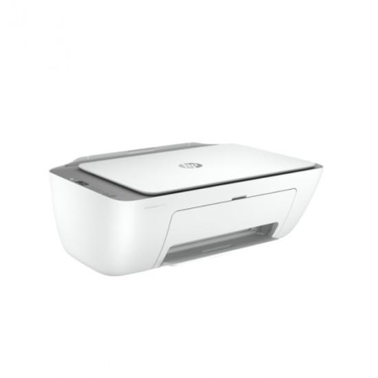 Многофукционално устройство HP DeskJet 2720e All-in-One Printer