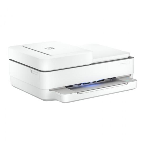 Многофукционално устройство HP Envy Pro 6420e AiO Printer