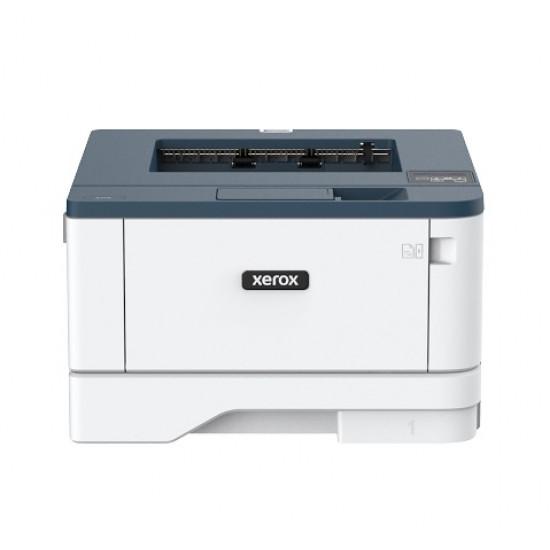 Монохромни лазерни принтери Xerox B310 Printer